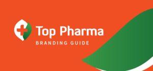 Branding_Guide_Top_Pharma_v1-page-001