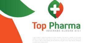 Branding_Guide_Top_Pharma_v1-page-002