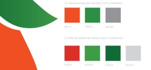 Branding_Guide_Top_Pharma_v1-page-005