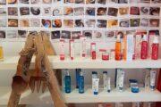 secom-andalou-naturals-brand-experience-3